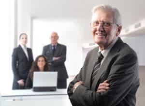 Изображение - Кого не коснется пенсионная реформа 2019 года 482x351_pensioner_work-300x218