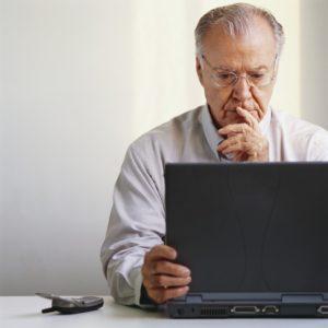 Изображение - Перерасчет пенсии работающим пенсионерам 1451393881_3-300x300