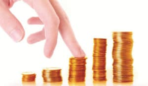 Пенсия неработающим пенсионерам: индексация и последние новости, повышение выплат и прибавка
