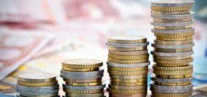 Сколько нужно лет стажа и пенсионных баллов для назначения страховой пенсии