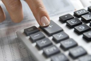 Отмена пенсий работающим пенсионерам последние новости