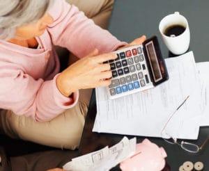 Надбавки к пенсии неработающим пенсионерам в 2019 году после проведения индексации