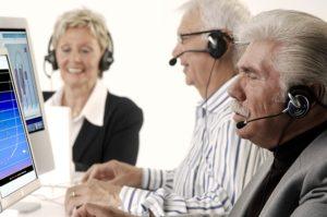 Почему после увольнения работающего пенсионера перерасчет делают через три месяца
