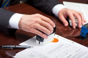Что такое персонифицированный учет пенсионных прав граждан