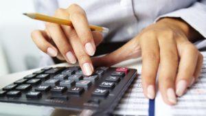 Cофинансирование пенсии в 2019 году