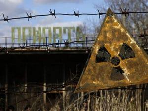 Изображение - Пенсия чернобыльцам в 2019 году img_top-300x225