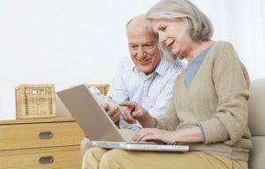 Как проверить пенсионные накопления по снилс