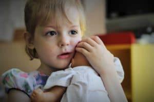 Пенсия детям-сиротам в 2019 году