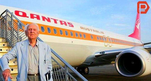 Авиабилеты для пенсионеров: субсидируемые и льготные перевозки, как получить и купить